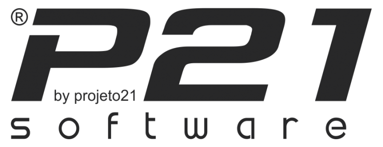 P21 Software