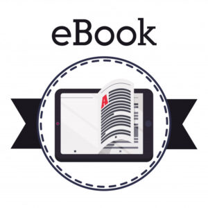 ebook-icon-design_24911-34490